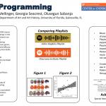 CURE: Cultural Programming