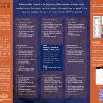 CURE: Precision Ketogenic Therapy